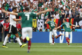 The best odds mexico to ease through game one. Mexico Vs Trinidad And Tobago Live Streaming Watch Gold Cup Online