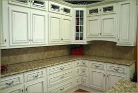 tolle cost to reface kitchen cabinets home depot cabinet refacing