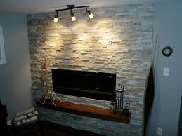 fireplace wall mounted electric fireplace ideas 17 best about wall mount electric on