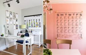Home Office Design Ideas: Brilliant Hacks to Maximize Productivity