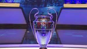 Wann wird die gruppenphase der uefa champions league ausgelost? Txg2 Mknivpamm