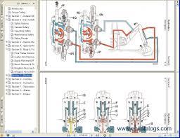 polaris sportsman 500 4x4 wiring diagram 1998 polaris sportsman Knw 801 Wiring Diagram 2017 polaris ranger 500 efi wiring diagram wiring diagram polaris sportsman 500 4x4 wiring diagram wiring