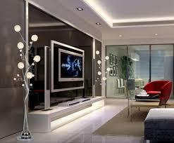 Stehlampen Moderne Kreative Led Stehlampe Wohnzimmer Schlafzimmer