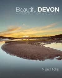 beautiful devon a photographic book showcasing the most beautiful  beautiful devon is a highly photographic book largely a series of photo essays showcasing many of the county s most beautiful places and liveliest annual