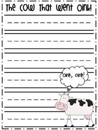 animal farm essay prompts napoleon and snowball animal farm essay