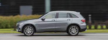 German handiwork has been depicted inside this opulence which brings luster to eyes. 2019 Mercedes Benz Glc 350e 4matic Eq Power Specs And Stats