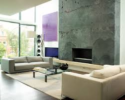 Small Picture Lovable Feature Wall Ideas Living Room With Fireplace Feature Wall