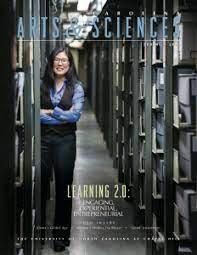 Heidi Kim – Web site of Professor Heidi Kim, Dept. of English and  Comparative Literature