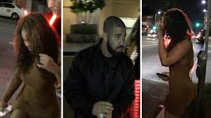 Image result for ravie loso and drake