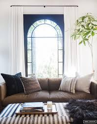 amber-interiors-x-tessa-neustadt-10 | Living room | Pinterest ...
