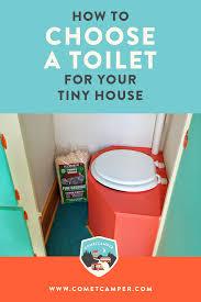 tiny house toilet. tiny house toilet o