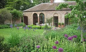 garden designer. Full Size Of Garden Design:garden Plants Patio Designs Layout Large Designer