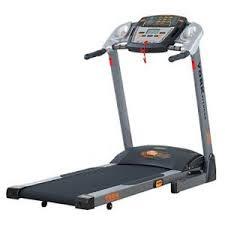 york inspiration treadmill. york t302 inspiration treadmill