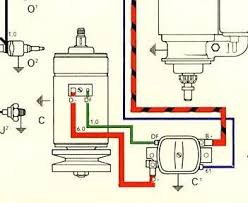 dune buggy ignition wiring diagrams wiring diagram library dune buggy ignition wiring diagrams