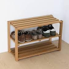 shoe furniture. best 25 traditional shoe rack ideas on pinterest closet storage collection and utility room furniture a