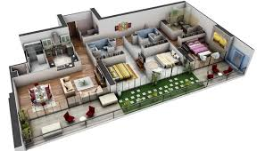 Houseplansforsmalllots  Beauty Home DesignHome Planes