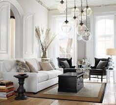 livingroom lighting. Master Best Lighting For Living Room I Think Itu0027s Important To Throw Livingroom E