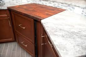 butcher block wood tops wood butcher block design build planners 5 ikea solid wood butcher block