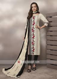 Images Of Designer Party Wear Salwar Kameez Designer Party Wear Salwar Suit