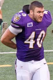 Kyle Juszczyk Wikipedia