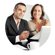 Buy a financial planning business   Buy A Essay For Cheap