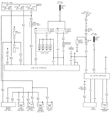 Ford f wiring diagram shrutiradio 2004 f750 chis 2004 ford 750 wiring diagram at freeautoresponder