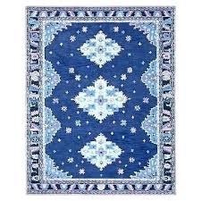 navy blue runner rug navy blue rug aria rug blue multi navy blue and white runner