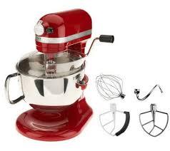 kitchenaid professional 600. kitchenaid pro 600 6 qt. 575 watt bowl lift stand mixer w/ flex kitchenaid professional e