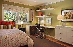ikea office decorating ideas. Wonderful Ikea Galant Desk Decorating Ideas For Bedroom Contemporary Design With Accessories Area Rug Office