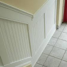 beadboard paneling for minimalist decorating wall ideas thestoneinc com for home ideas
