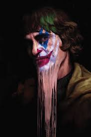 Joker Joaquin Phoenix Wallpaper Hd Movies 4k Wallpapers