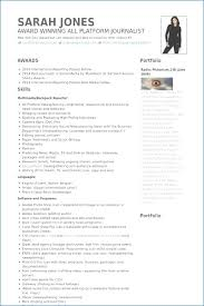 Resume Builder Uga Amazing Uga Resume Builder Nppusaorg