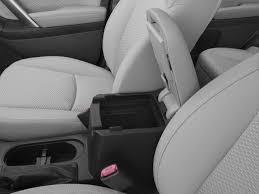used car seat for beautiful subaru forester car seat covers subaru forester 2 0d xs