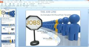 Theme Ppt 2010 Free Download Animated Templates Free Animal Microsoft Powerpoint Download