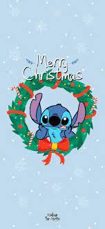 Disney Christmas iPhone Wallpapers ...
