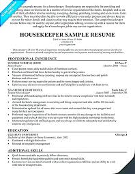 Laundry Attendant Resume Sample Laundry Room Attendant Resume Room