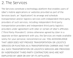 uber as a courier service singapore uberx drivers reveal the rise what is uber s stance