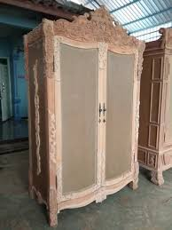 cws pelaw antique. Fine Antique Cws Pelaw Antique Armoires Modest On Furniture Inside C W S LTD Cabinet  Factory 1960 Art Deco Wardrobe With