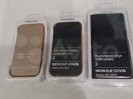 <b>neon flip</b> cover - Купить телефон, смартфон в России с доставкой ...
