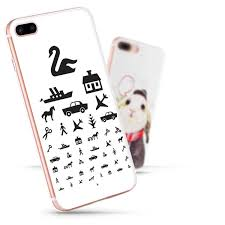 Amazing Charts Phone Number Amazon Com Test Eye Chart Amazing Phone Case Cover For