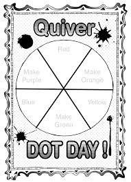 Available quiver coloring pages include: Category Quiver Dryden Art