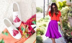 Your Wardrobe Needs These 36 <b>DIY Fashion</b> Ideas