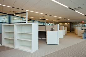 bkm office furniture. Simple Furniture Bkm  Office Furniture Steelcase Case Studies Tenet Healthcare And Bkm Q