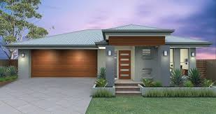 experience the difference australian colonial home plans experience the difference australian colonial home plans
