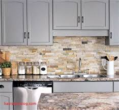 united state lovely model of cleaning varnished kitchen cabinets dresser painted kitchen cabinet ideas