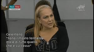 La maestra Celentano in lacrime ad Amici 19 per Javier ma Alessandra svia:  non è per il ballerino