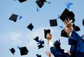 Казахстан взял систему образования слаборазвитых стран чтобы  Заканчивается магистратура защитой диссертации с присвоением лицу академической степени магистра По документам МОН в Казахстане для