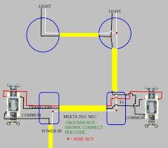 ctcl 153p wiring diagram ctcl image wiring diagram 3 way 2 lights dimmer not working correctly doityourself com on ctcl 153p wiring diagram