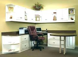 Wall cabinets for office Elegant Wall Mounted Cabinets Office Wall Cabinets Office Wall Mounted Cabinets With Glass Doors Wall Cabinets Office Wall Mounted Cabinets Office Tall Dining Room Table Thelaunchlabco Wall Mounted Cabinets Office Wall Mounted Cabinets For Office Wall