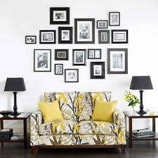 articles with wall art ideas tag inexpensive wall art with regard to 2018 large
